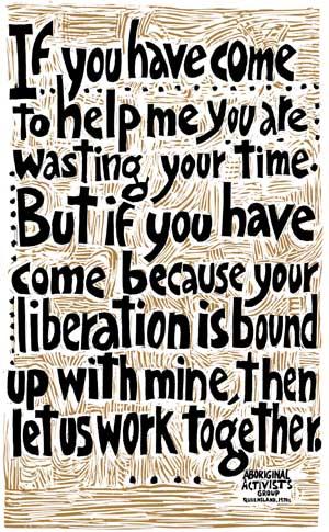 liberation-poster