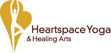HeartspaceYoga-logo-new