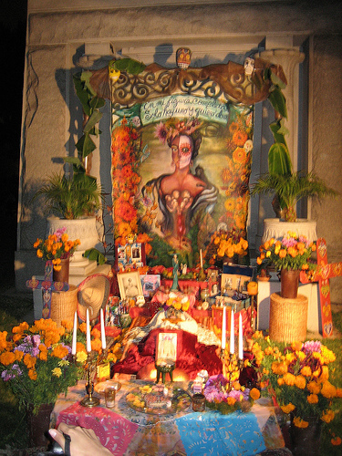 altar-11