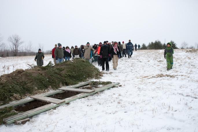 burials9