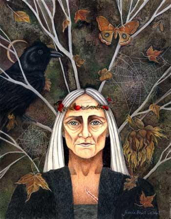 elder-scar-clan-350
