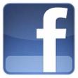 facebook button (111x111)