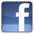 facebook button (111x111)