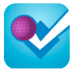 foursquare_button