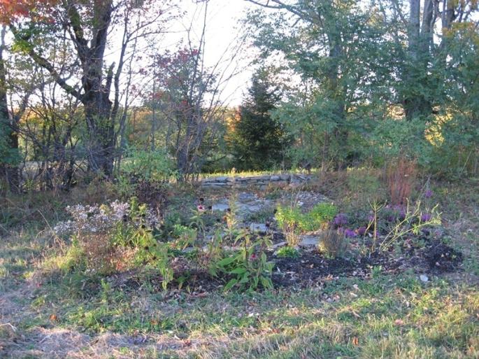 grave-sites5