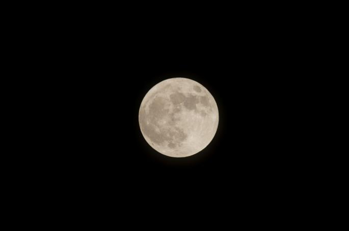 andy kainz photography full moon