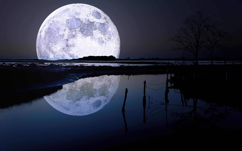 Moon Images Tonight Full Moon Tonight