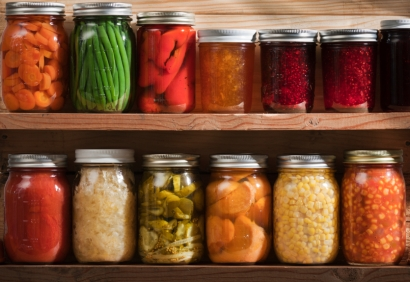 HB-pantry-fermented-vegetables