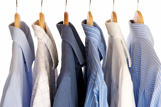 how-prevent-cancers-dry-cleaning