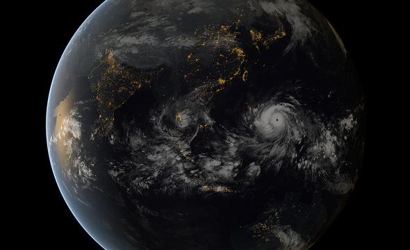 meteosat_typhoon_haiyan590.jpg.CROP.original-original