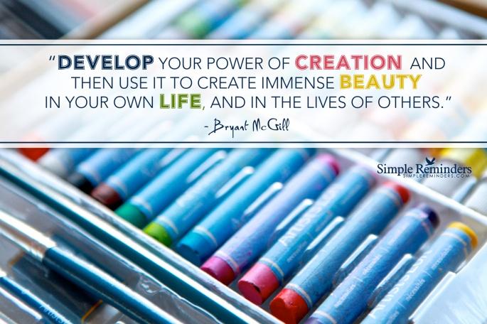 simplereminders.com-artbox-create-life-mcgill-withtext-displayres