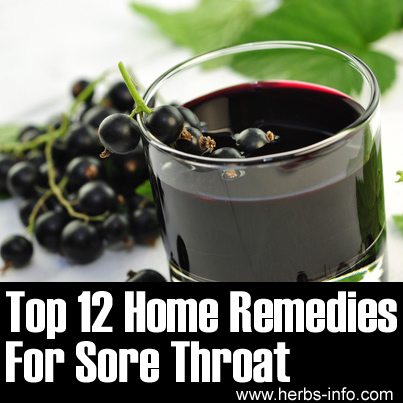 Top-12-Home-Remedies-For-Sore-Throat