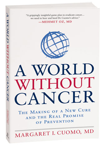 World-Without-Cancer-475