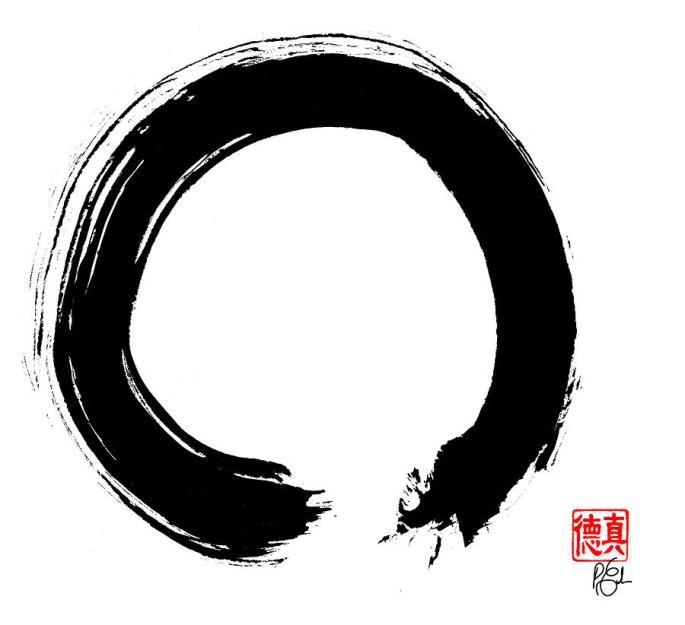 zen-circle-five-peter-cutler