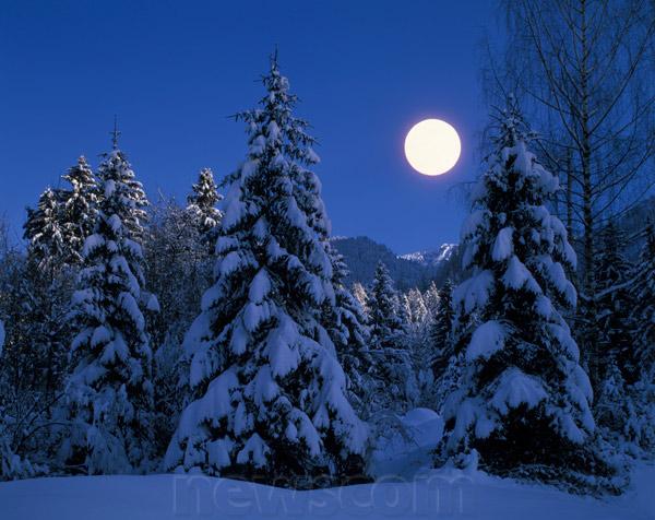 december full moon2