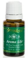 aroma-life-essential-oil