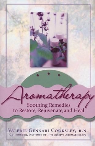 aromatherapysoothing