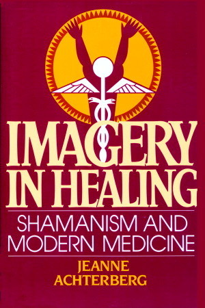 imagery in healing