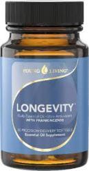 longevity supplement