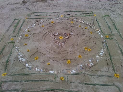 san juan april 2011 image2