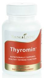 thyromin-natural-thyroid-supplement