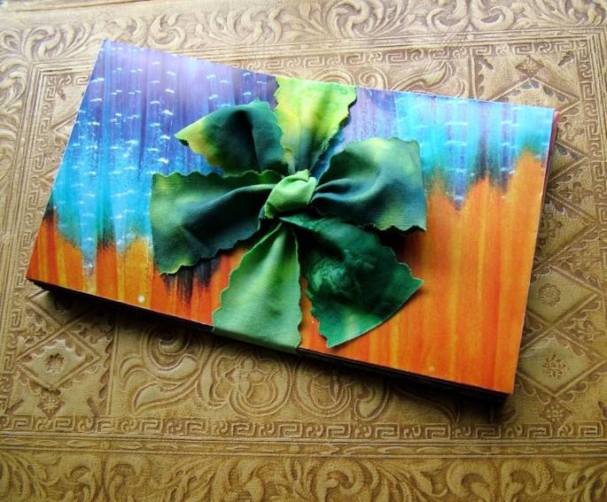 creative commons envelopes
