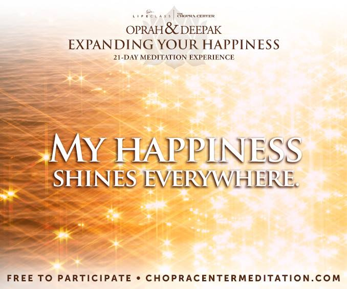 expandinghappiness15