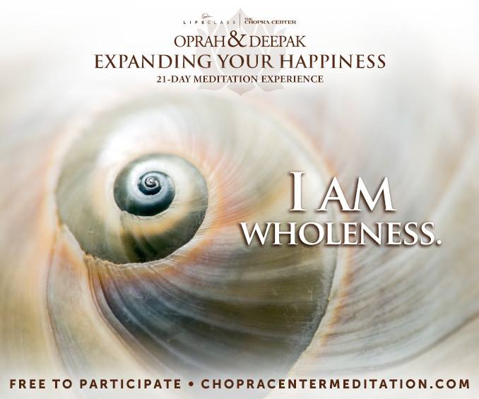 expandinghappiness7