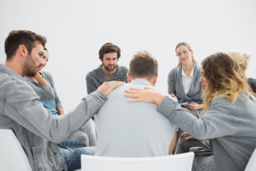 intervention-group