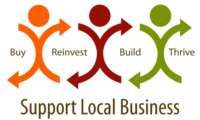 Keep-it-Local-Logo2