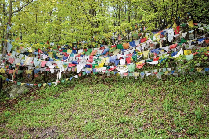 woodstock_tibetan_prayer-flags