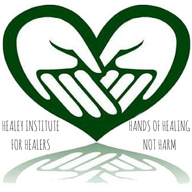 Healey Institute for Healers