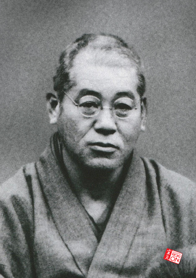 Mikao-Usui-Sensei_ReikiOn